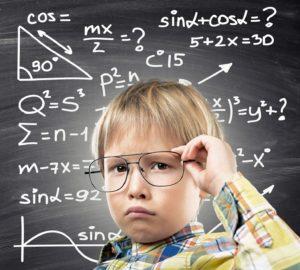 Jak pomóc dziecku w nauce?