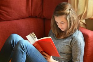 szybkie czytanie indywidualnie